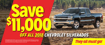 Hertrich Chevrolet Of Salisbury - Serving Cambridge, Delmar & Berlin ... Larry H Miller Chevrolet Murray New Used Car Truck Dealer Laura Buick Gmc Of Sullivan Franklin Crawford County Folsom Sacramento Chevy In Roseville Tom Light Bryan Tx Serving Brenham And See Special Prices Deals Available Today At Selman Orange Allnew 2019 Silverado 1500 Pickup Full Size Lamb Prescott Az Flagstaff Chino Valley Courtesy Phoenix L Near Gndale Scottsdale Jim Turner Waco Dealer Mcgregor Tituswill Cadillac Olympia Auto Mall