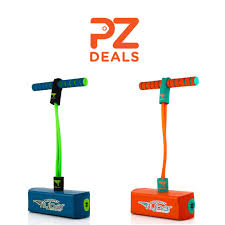 PzDeals On Twitter: