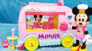 Minnie's Ice Cream Truck, Sweets And Candy Van Minnie Mouse ... Ice Cream Novelties Scarves By Kelly Gilleran Redbubble Super Mega Fun Jared Nickerson J3concepts Threadless Aa Vending Truck Available For Events In Lego Juniors Emmas Tadpole 13 Best Oedipus Candy Images On Pinterest Dress Shopkins Scoops Food Fair Play Set Exclusive Playhouse Kids Playhouse Make Believe Toy All Sizes Cream Truck Menu Flickr Photo Sharing Vendor Products Richs How To Draw Coloring Pages Kids Nursery Rentals Full Service Rainbow Novelties Ltd