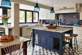Kitchen Styles Ideas 65 Kitchen Ideas Pictures Decor Inspiration And Design
