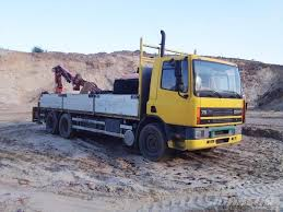 DAF -75-270_crane Trucks Year Of Mnftr: 1996, Price: R 154 022. Pre ... Excavator Working Videos Cstruction For Kids Elegant Twenty Images Cement Trucks New Cars And Winsome Vehicles 4 Maxresdefault Drawing Union Cpromise Truck Pictures For Dump Surprise Eggs Learn Im 55 Palfinger Crane Tlb Boiler Making Welding Traing Courses About Children Educational Video By L90gz Large Wheel Loaders Media Gallery Volvo Learning Watch Online Now With Amazon Instant Bulldozer The Red Cartoons Children Disney Mcqueen Transport Edpeer