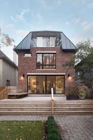 100 Contemporary Home Ideas 41 Stunning Exterior Designs To Try