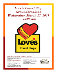 Loves Travel Stop Groundbreaking | Glenwood Iowa Area Chamber Of ... 4360 Lincoln Holland Mi 49423 Tulip City Truck Stop J H Designed To Dream Loves Travel Stops Opens First Hotel In Georgia On Ring Road Business Tips Using Megabus Work Smart And New Cdl Driver Enhanced Outdoor Wifi Antenna Box Locations 10 Locations Closest The North Pole 500 Subscribers Booster Giveaway Has Ended Thanks Youtube And Parking Fort Wayne Plaza Reasons To Love Food Trucks Amazoncom Rand Mcnally Tnd530 Gps With Lifetime Maps Wi This Trucker Put A Gaming Pc His Big Rig Deal The Craziest You Need Visit