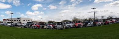 Lynch Truck Center Waterford Fills Your Commercial Fleet's Needs Barclay Shopping Center Lighting Chabad Of Camden Burlington Western Truck Offering New Used Trucks Services Parts Nissan Dealer In South Jersey Serving Cherry Hill Home Expressway Vermont 691970 Hemmings Daily A Big Problem For Trucks That Just Keeps Getting Bigger Njcom Trailers Inc 2018 Hino 338 Cventional Na Waterford 20957t Lynch Josh Kirtlink The Case New Refighting Equipment Fills Your Commercial Fleets Needs
