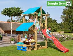 Wooden Garden Play Equipment - Hut Mini Picnic Our Kids Jungle Gym Just After The Lightning Strike Flickr Backyards Mesmerizing Colorful Pallet Jungle Gym Kids Playhouse Backyard Gyms Home Interior Ekterior Ideas Fascating Plans Modern Ohana Treat Last Minute August Special Vrbo Outdoor Fitness Equipment Stayfit Systems Gyms For Outdoor Plans Free Downloads Junglegym Dreamscape Swing Set 3 Playset Eastern Speeltoren Barn Bridge Module Tuin Ideen Wooden Playsets L Climb Playground