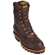 Cowboy Boots Usa Coupon Carolina Ground Turkey Coupon ...