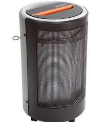 chauffage d appoint au gaz butane radiateur à gaz butane petit chauffage appoint gaz lumiere