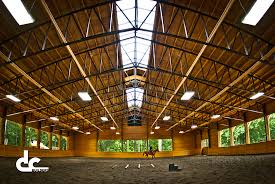Horse Riding Arenas Design And Construction - DC Builders Custom Barns Luxury Horse Arenas 59 Best Dc Builers Images On Pinterest Children Dream Welcome To Stockade Buildings Your 1 Source For Prefab And Home Building Ideas Architecture Design Eco Friendly House Barn With Living Quarters In Laramie Wyoming A Best 25 Homes Ideas Houses Metal Barn Either Very Small Horses Or Large Stalls I Would Love Winery Tasting Room Project Builders Upper Marlboro Md New Homes Sale Ridge The Glen House Interiors