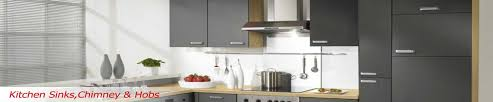 Rasoi Modular Kitchen In Raipur Luxury Kitchens RaipurItalian Chhattisgarhtraditional Best