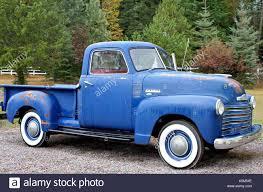 100 1949 Chevrolet Truck Steve McQueens Truck Classic Cars Belonging To