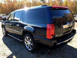 2018 Cadillac Escalade Ext Used Cadillac Suv New 2014 Cadillac Cts ... 2013 Cadillac Escalade Ext 62l V8 Rare Mint Cdition Indepth 2008 Play On Playa Auto Car Best News And Reviews 2014 Ext Escalade Awd Luxury 2010 Intertional Price Overview Rating Motor Trend 22 Oem Wheel Rim Photos Features Amp Research Powerstep Retractable Side Step 072014 Cadillac Suv For Sale 567888 Spied Again Esv Truck Article Cadillacs Large Crossover Could Wear Badges