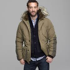 J.crew Wallace & Barnes Sawtooth Jacket In Green For Men | Lyst Jcrew Wallace Barnes Pieced A2 Bomber Jacket In Green For Men Jcrew Mens Lweight Military Jacket Garment Cpo Black Lyst English Wool Turtleneck Sweater Sherpacollar Contrast August 2016 Style Guide Pleated Shorts Guides Shetland Cardigan Military Denim Workshirt Sussex Quilted Marled Cotton Anchorknit Japanese Blue Shortsleeve Indigo Sweatshirt