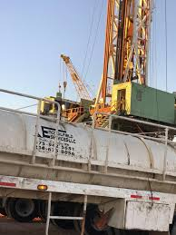 100 Used Vacuum Trucks Emco OilField Permian Basin