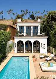 100 Home Architecture Designs 24 California That Will Make You Consider West Coast