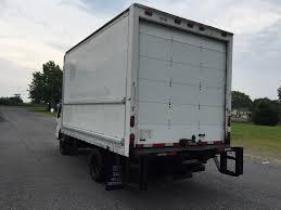 Tri-State Truck & Equipment Sales - Tri-State Truck Sales Tri State Truck Driving School Dallas Tx Gezginturknet Wiscoins Most Complete Bus Center Midstate New 2017 Intertional Lonestar Tandem Axle Daycab For Sale In Ky 1120 Used 2015 Prostar 1127 Tristate Tractor Pull Eitzen Shop Mn City Auto Sales 1920 New Car Update Ford In Amarillo Tx Youtube Equipment Inc Premier Group Turnersville Nj Used Cars Trucks Gabrielli 10 Locations The Greater York Area Preowned Dealer Waukon Ia West Side