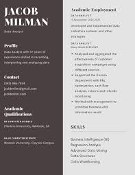 Data Analyst Resume Example Resume Format 2019 Guide With Examples What Your Should Look Like In Money Clean And Simple Template 2 Pages Modern Cv Word Cover Letter References Instant Download Mac Pc Lisa Pin By Samples On Executive Data Analyst Example Scrum Master 10 Coolest People Who Got Hired 2018 Formats For Lucidpress Free Templates Resumekraft It Professional Editable Graduate Best Reference Tiffany Entry Level