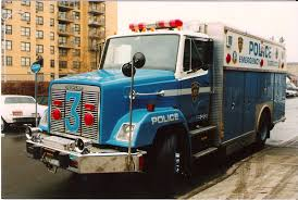 NYPD ESU Police Truck 3 Bronx NY 1993 - A Photo On Flickriver Photo Dodge Nypd Esu Light Truck 143 Album Sternik Fotkicom Rescue911eu Rescue911de Emergency Vehicle Response Videos Traffic Enforcement Heavy Duty Wrecker Police Fire Service Unit In New York Usa Stock 3 Bronx Ny 1993 A Photo On Flickriver Upc 021664125519 Code Colctibles Nypd Esu 6 Macksaulsbury Very Brief Glimpse Of A Armored Beast Truck In Midtown 2012 Ford F550 5779 2 Rwcar4 Flickr Ess 10 Responds Youtube Special Ops Twitter Officers Deployed With F350 Esuservice Wip Vehicle Modification Showroom