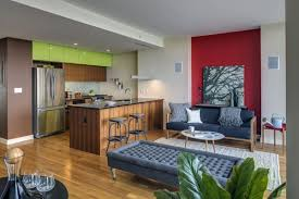 One Bedroom Apartments In Murfreesboro Tn by Adding Zest To The Dull Spaces Around Your Home Sgvfoodtruckfest
