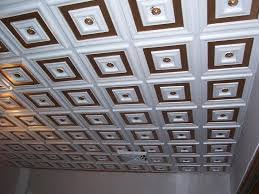 adding drop 12x12 ceiling tiles home depot armstrong ceiling
