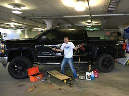 List Of Synonyms And Antonyms Of The Word: Luke Bryan Truck