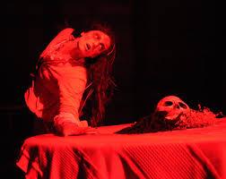 Great Pumpkin Blaze Address by Legend Of Sleepy Hollow U0027 Halloween Events U2013 Ghouls U0026 All U2013 Return