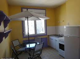 17 best Bad Real Estate s Epic Fail images on Pinterest