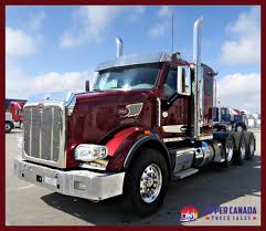 100 Tri Axle Heavy Haul Trucks For Sale Upper Canada On Twitter 2016 Peterbilt 567 Killer Heavy