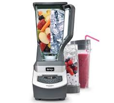 Oster Pro 1200 Vs Ninja Professional Blender Which One To Choose