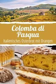 63 original italienische rezepte ideen in 2021 tiramisu