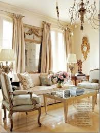 Country Style Living Room Pictures by French Country Living Room Chairs Foter