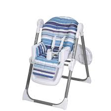 Babylo Hi LO Highchair – Blue | Bambinos Wexford Chicco Highchairs Upc Barcode Upcitemdbcom Happy Snack Krzeseko Do Karmienia Chicco Baby Chair Qatar Living Happy Snack Highchair Waist Clip Strap L Blue Red Bump N Bambino Pocket Booster Seat Lime Brand New Trade Me In Cr8 Purley For 2000 Sale Shpock Papyrus Future Generations Polly Greenland Magic High S Sizg Cover Green Dark Grey George The 10 Best High Chairs Ipdent Chakra 636 Months Amazon