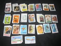Grenada 1975-79 151 Diff Used Stamps In 23 Diff Complete Sets On Bird Space  Ship Christmas Save 50 Difflow Coupons Promo Discount Codes Diff Eyewear Uptown Boutique Ramona Free Chantix Coupon For Starter Pack Battlefield 1 Origin Cusco Type Mz Specf Lsd Rear Diff 12way Lsd985et Off All Apexsql Products Ozbargain Kohls Free Shipping Code January 2019 Budget Guerin Joaillerie Volt Discount Code Bs Page 18 Oscommerce Online Merchant Piglets Adventure Farm York Blundstoneca Coupons Promo Codes Tire El Paso Lee Trevino Adderall Xr Manufacturer Arrma Metal Case