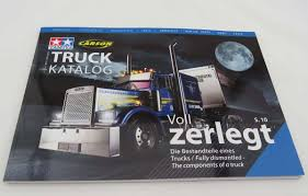 Truck Catalogus Tamiya / Carson Uitgang 1. Juni 2016 | Catalogi ... My Rc Page Tamiya Trucks 47 Expert Rc Semi Tamiya Autostrach 114th Scale Knight Hauler Semitruck Tech Forums Team Reinert Racing Man Tgs 114 4wd Onroad Truck Leyland July 2015 Wedico Scaleart Carson Lkw Scania R Brasil Youtube Toyota Hilux Big Bruiser 11 Scale 4x4 Pick Up The 56505 Motorized Support Legs 1 14 Tractor Nib 56348 Mercedesbenz Actros 3363 6x4 Gigaspace Tamiya Trucks Kenworth Cabover K100 Here Is My Recent Bui Flickr Big Rig Dolly Info Need Replica Msuk Forum