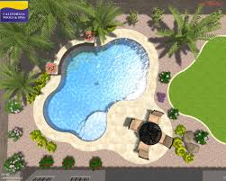 3D_Special2_006 - Don't Know Dimensions, But I Like This Shape For ... Houston Pool Designs Gallery By Blue Science Ideas Patio Remarkable Best Backyard Fence Ideas Design Lover Privacy Exceptional Tanning Hutchinson Mn Part 8 Stupendous Bedroom Knockout Building Something Similar Now But A Little Bigger I Love My Job Rockwall Dallas Photo Outdoor Living Freeform With Ledge South Barrington Youtube Creative Retreat Christsen Concrete Products Exquisite For Dogs Amazing Large And Beautiful This Is The Lower Pool Shape Freeform 89 Pimeter Feet