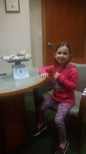 Donate Halloween Candy To Troops Overseas by Standish Family Dental Center Office News
