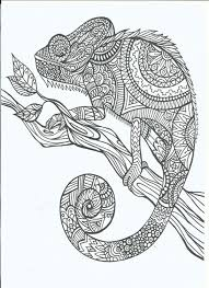Free Printable Coloring Pages For Pictures Of Adults