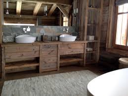 cuisine originale en bois salle de bain originale bois idées décoration intérieure farik us