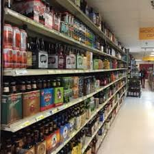 Liquor Barn the Ultimate Party Source 16 s & 12 Reviews