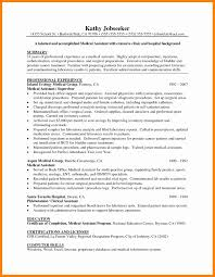 10+ Medical Assistant Resume Objective   Letter Signature Resume Objective Examples For Medical Coding And Billing Beautiful Personal Assistant Best 30 Free Frontesk Assistant Officeuties Front Desk Child Care Lovely Cerfications In The Medical Field Undervillachemscom Templates Entry Level 23 Unique Of Design Objectives Sample Cv Writing Jobs Category 172 Yyjiazhengcom Manager Exclusive Pharmaceutical Resume Objective Or Executive Summary