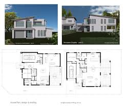 100 House Design Project Our S Residential Drafting For Homes In Sydney
