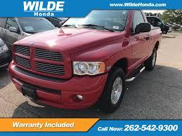 Gas Mileage On A Dodge Ram 1500 Beautiful 245 70r17 Vs 265 70r17 ...