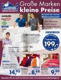 dänisches bettenlager katalog gültig bis 11 11 by broshuri
