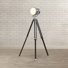 Sealight Floor Lamp Replica by Sealight Floor Lamp Instalamp Us