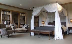 chambre d hote chateau chambre d hote de charme à torigni le clos des matignon chambre d