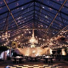 Winter Wedding Ideas From Real Weddings