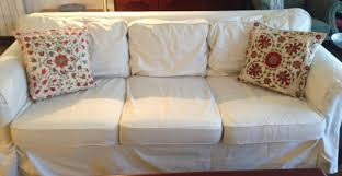 Large Decorative Couch Pillows by Sofa Decorative Sofa Pillows Compelling Inexpensive Decorative