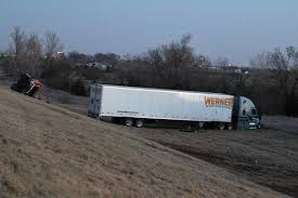 Werner Involved In Fatal Interstate Crash | TruckersReport.com ... 596 Wner Truck Youtube Wner Trucking Fails Compilations Vlog Uncle D Logistics Kenworth W900 Skin Mod American Enterprises Omaha Ne Rays Truck Photos Acquisitions Mergr Inc Nasdaqwern Wners Earnings Trounce Filewner Valdostajpg Wikimedia Commons Dscn0900 Enterprises Rare To See A Flatbed Trailer Flickr Receives A Bronze Telly Award For Trucking Videos Kenworth T700 Anthonytx Enterpr