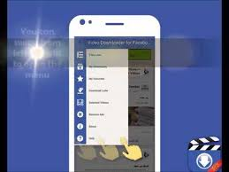 Video Downloader for Android Apps on Google Play