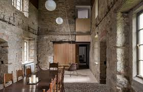 100 Interior Modern Homes Contemporary Classics 8 Historic Homes With Surprisingly