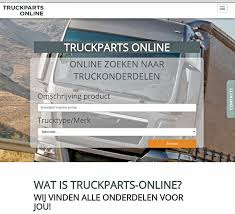 Solarguard Exclusive Truckparts - Hoek Van Holland | Facebook Looking For Fresh Parts Your Gm Truck C3500 C6000 And C6500 Solguard Exclusive Truckparts Hoek Van Holland Facebook Buy The Used And Genuine Car Parts Online Uk Wwweasycpartscom Parts Online Volvo Truck Catalog Commercial Service Order Heavy Duty Trucks N12 Wiring Diagram Library Jim Carter Competitors Revenue Employees Owler Fitzgerald Equipment Prosis 2010 Spare Catalogs Download